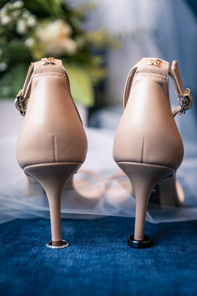 Shannon + Kyle Moshulu Wedding-5.jpg