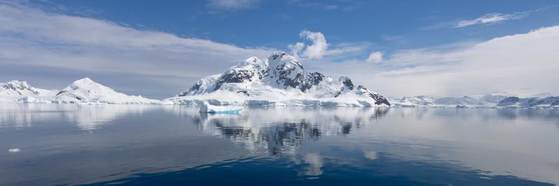 2019_01_Antarktis_03777.jpg