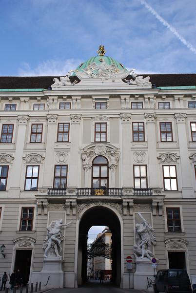 Vienna_193.JPG