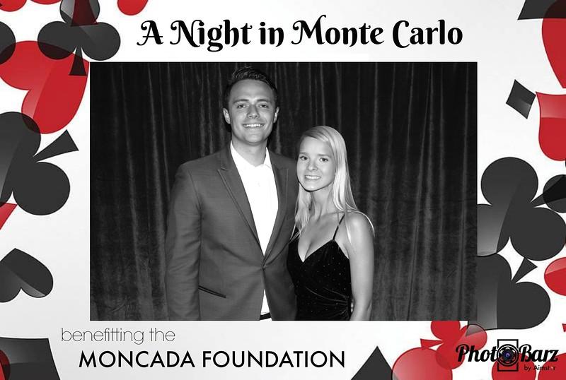 Monte Carlo Pics111.jpg