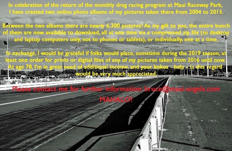 https://www.maui-angels.com/racepics.html