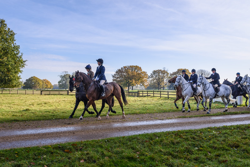 Fitzwilliam Opening meet Nov 2019-19-15.jpg
