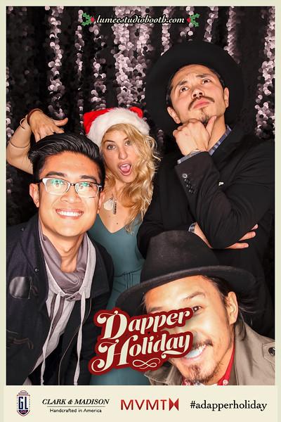 A Dapper Holiday -197.jpg