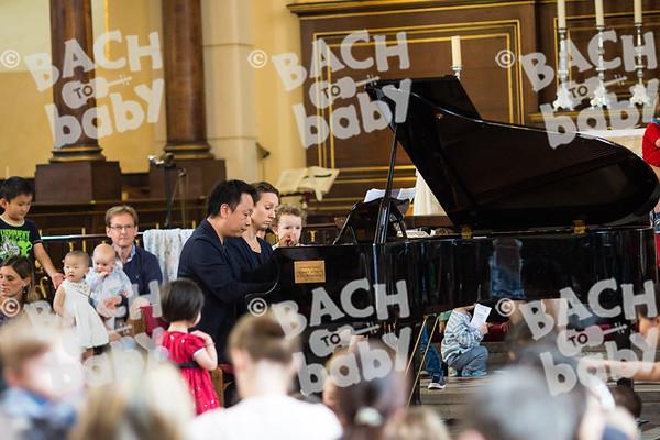 Bach to Baby 2018_HelenCooper_Covent-Garden-2018-05-27-3.jpg