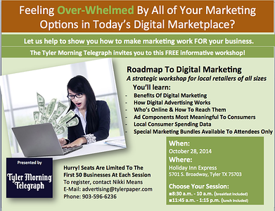 learn-how-to-make-digital-advertising-work-for-your-business