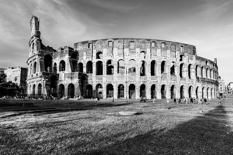 Italy-82.jpg