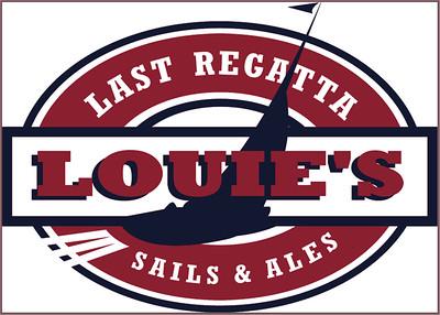 Louie's 20th Last Annual Regatta
