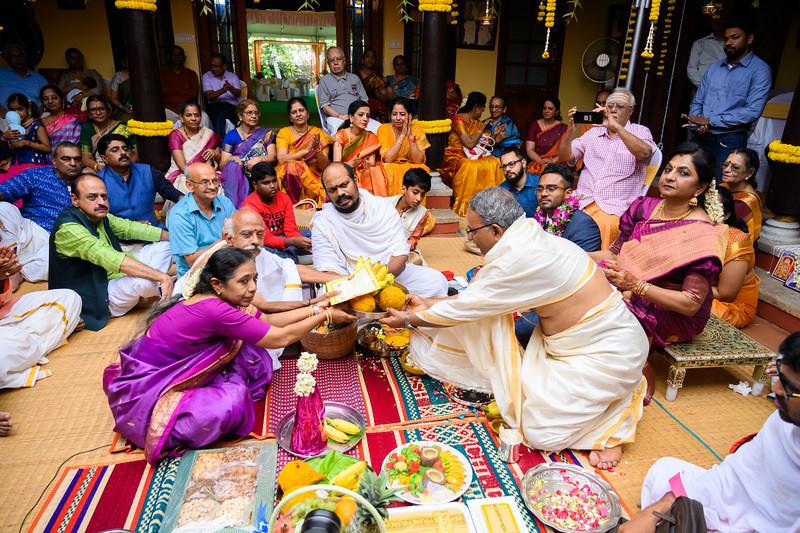 2019-12-Ganesh+Supriya-4678.jpg