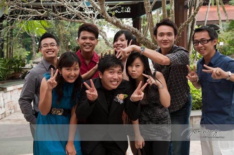 Welik Eric Pui Ling Wedding Pulai Spring Resort 0225.jpg