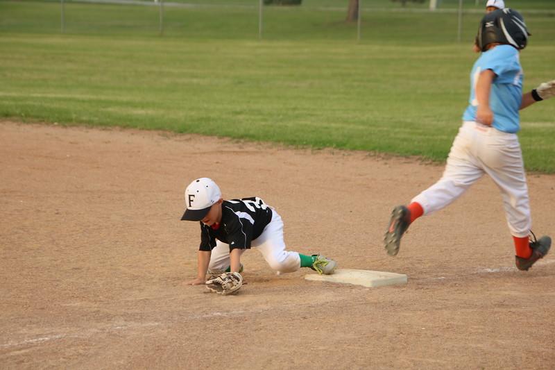 Baseball  (111).JPG