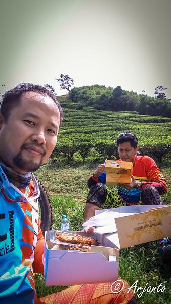 Buyung Haryanto - 20170606_114022.jpg
