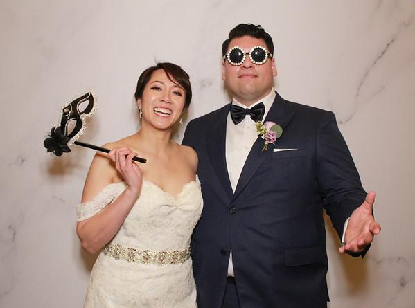 Acevedo Wedding