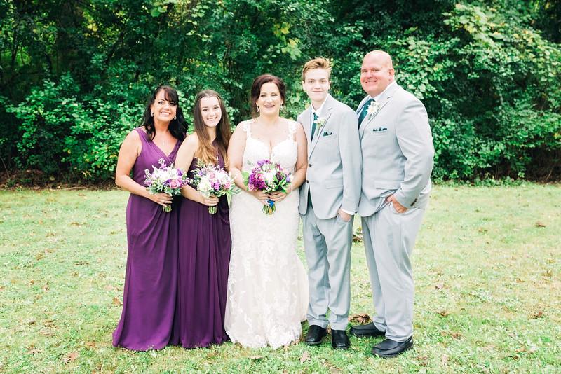 chateau-on-the-river-trenton-michigan-wedding-0184.jpg