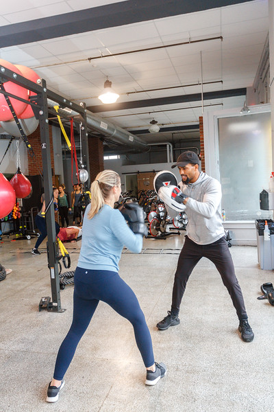 MBody-Boxing-160.jpg
