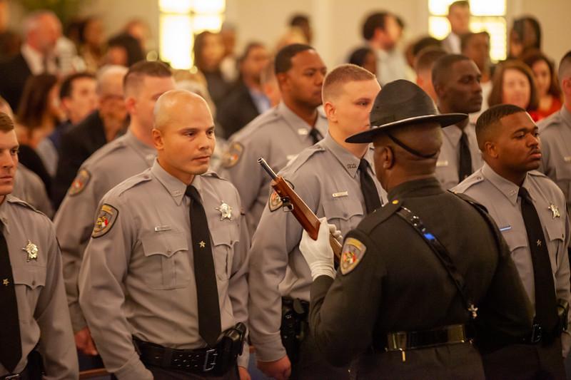 Durham Sheriff Grads 11-2019 MY PRO PHOTOGRAPHER-44.JPG