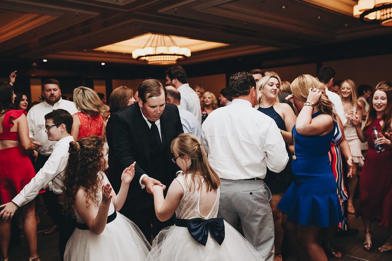 Zieman Wedding (635 of 635).jpg