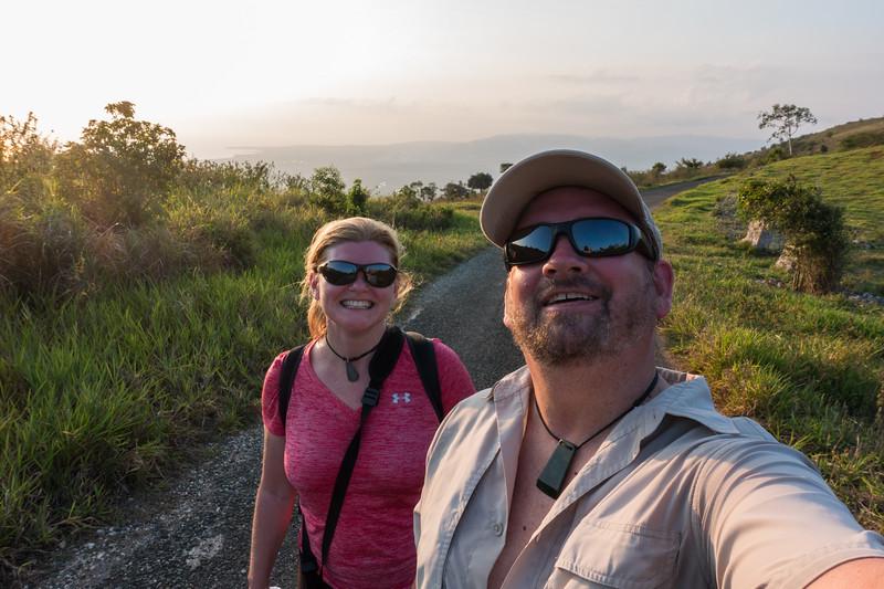 honeymoon-Jamaica-10.jpg