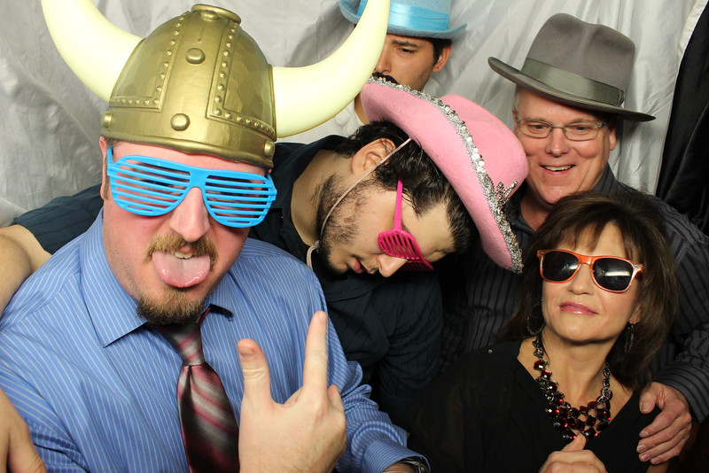 PhxPhotoBooths_Photos_225.JPG