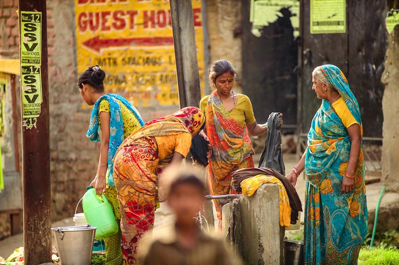 india wwa-2.jpg