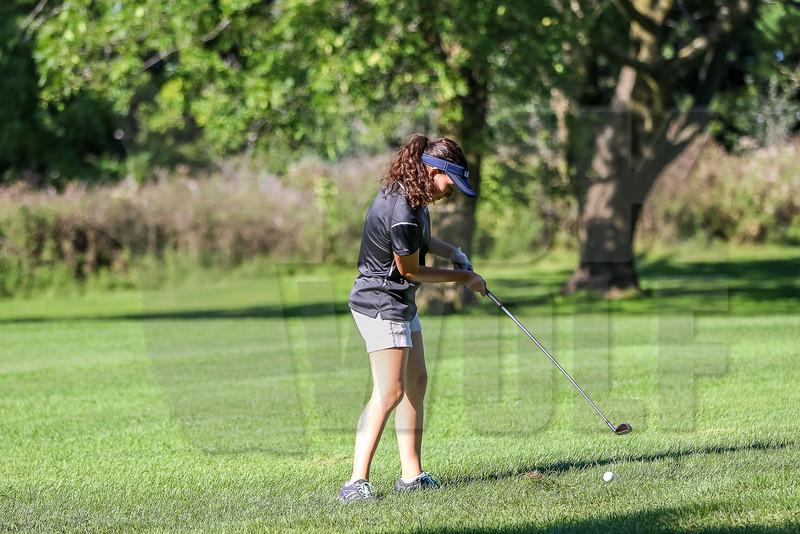 JV Golf-19.jpg