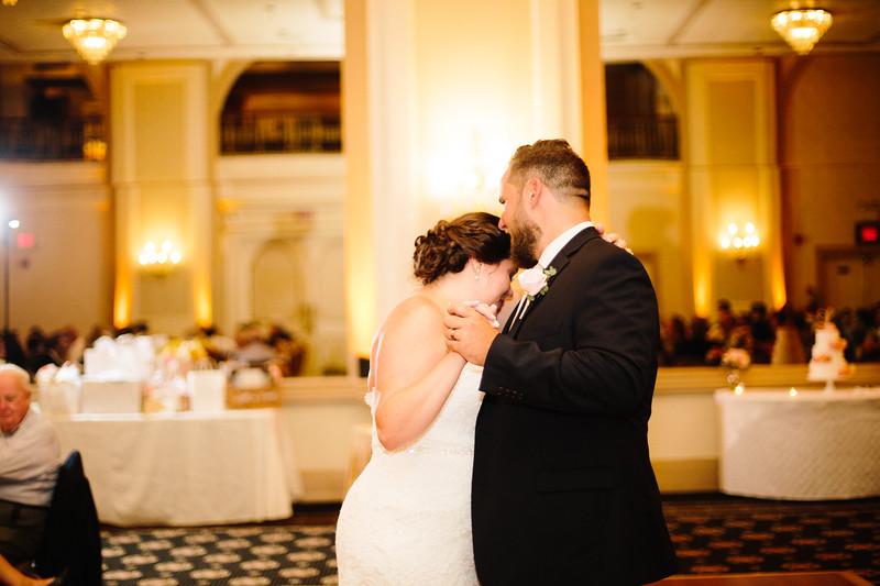 Kimberley_and_greg_bethehem_hotel_wedding_image-851.jpg