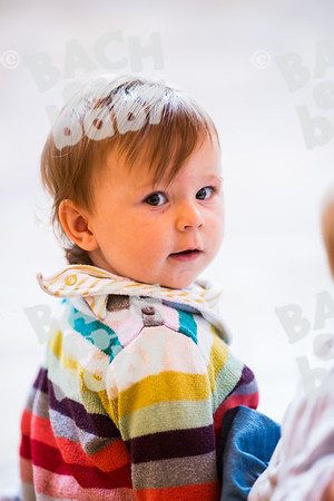 Bach to Baby 2017_Helen Cooper_Bromley_2017-09-26-17.jpg
