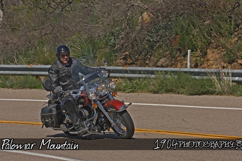 20090321 Palomar 330.jpg