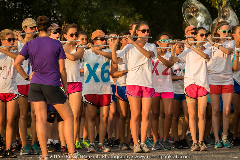 20150811 8th Afternoon - Summer Band Camp-77.jpg