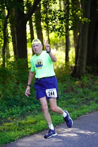 Rockland_marathon_run_2018-27.jpg
