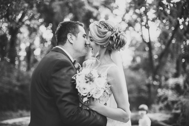 fotograf nunti ploiesti (4).jpg