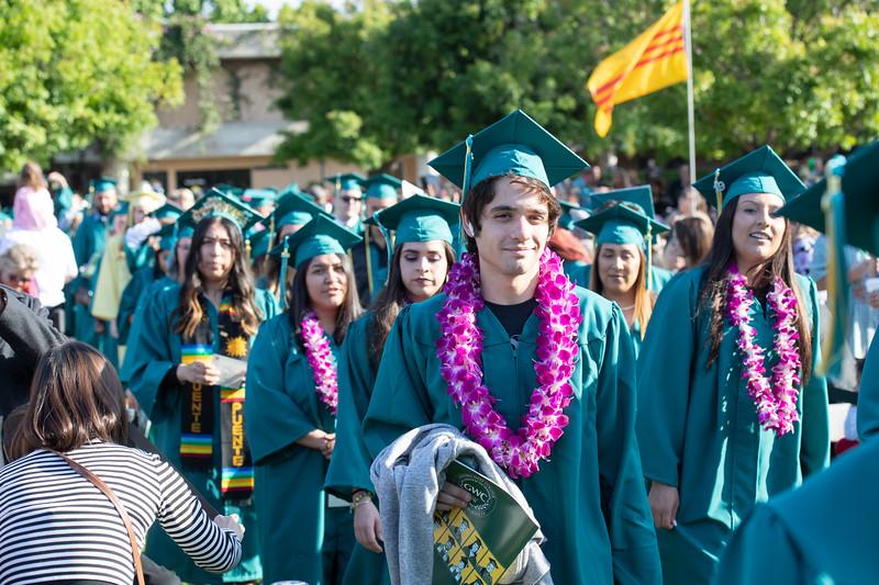 GWC-Graduation-2019-1884.jpg