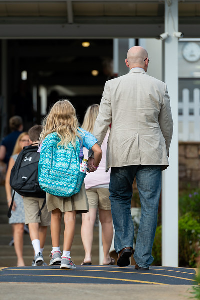 whitefield_firstday-37.jpg
