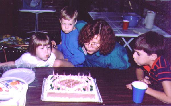 Michelle, Sophie,Mikey & Joe .jpg