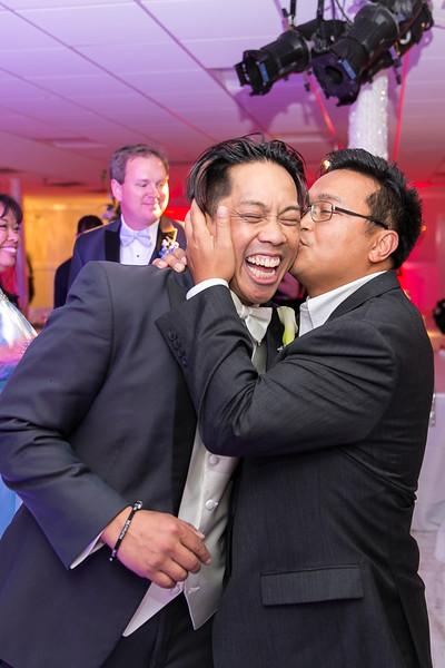 wedding-day-712.jpg