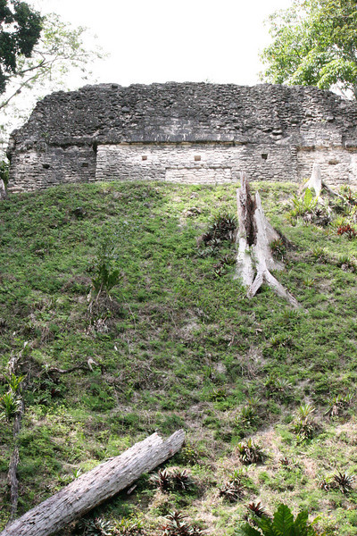Guatemala Tikal 0 111.JPG