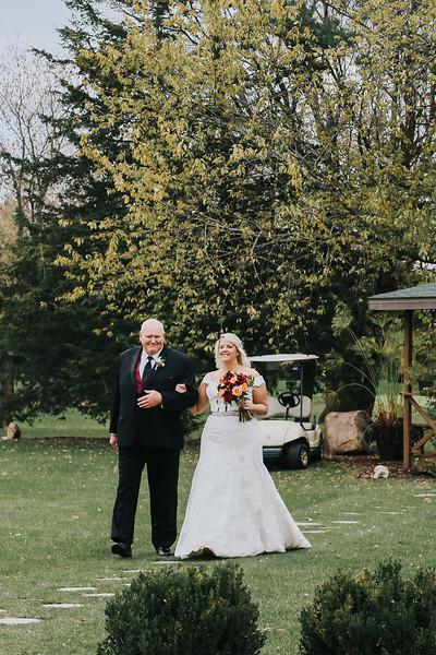 Swanson Wedding-215.jpg