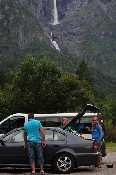Sunndalsfjorden-54.jpg