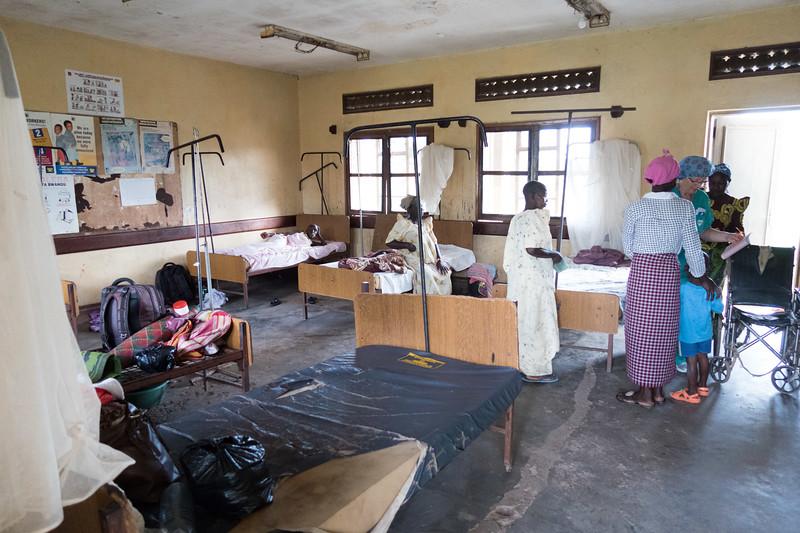 Uganda-0092.jpg