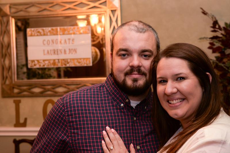 2016-01-24 Lauren and Jonathan Engagement 040.jpg