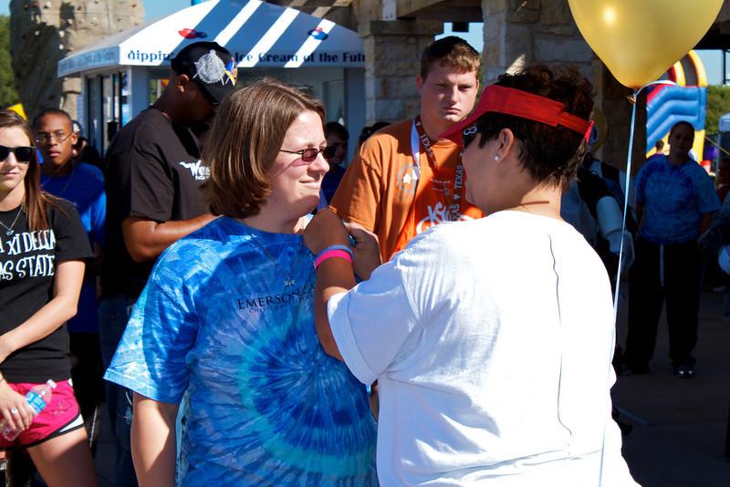 Austin walk for Autism - 2010-10-09 - IMG# 10-006240.jpg