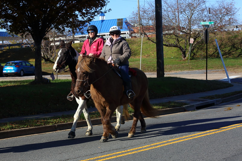 FXBG_Urban_Trail_Ride_11-9-19_169.JPG
