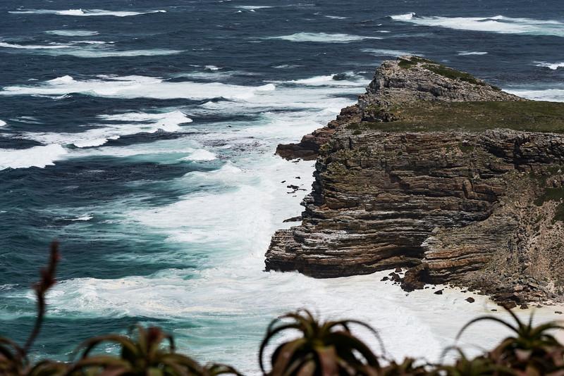 Cape-Town-72.jpg