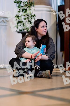 © Bach to Baby 2019_Alejandro Tamagno_Angel_2019-12-14 017.jpg