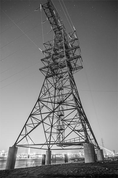 DSC_1068-HDR.jpg