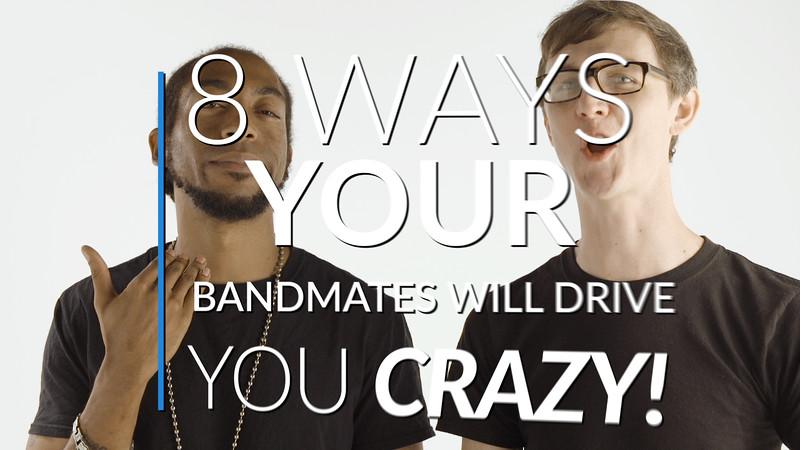 Bandmates.jpg