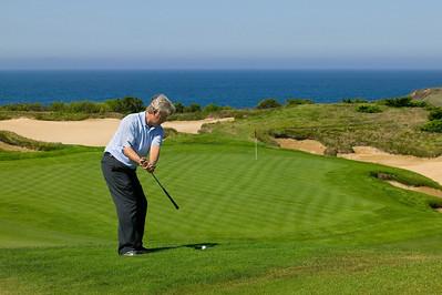 Glenn Deck_BHL Golf