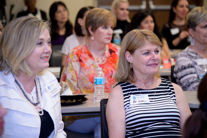 20160510 - NAWBO MAY LUNCH AND LEARN - LULY B. by 106FOTO - 057.jpg