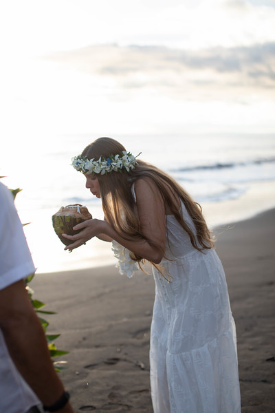 Waimea Kauai Wedding-67.jpg
