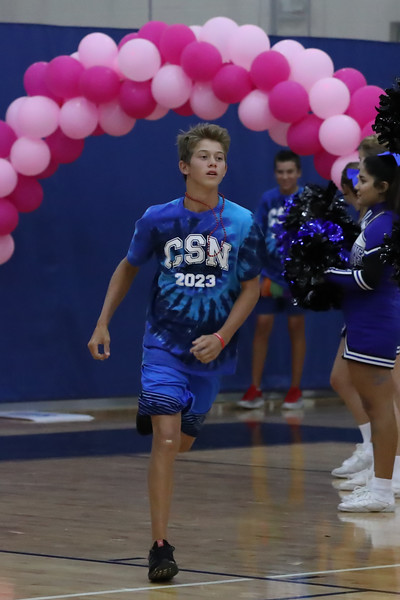10.5.18 CSN Homecoming Pep Rally-118.jpg