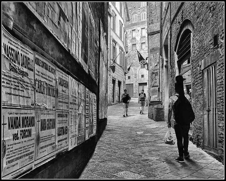 2018-06-Siena-613bn.jpg